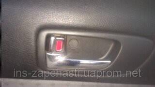 Ручка внутренняя задняя левая Mazda 6 2002-2007