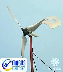 Ветрогенератор Winder W3, 500Вт