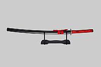 Фирменный Сувенирный самурайский меч KATANA 13945 (KATANA), отличная идея для подарка