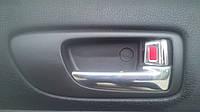 Ручка внутренняя задняя правая Mazda 6 2002-2007, фото 1