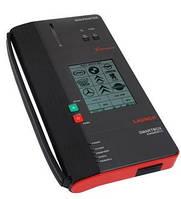 Автомобильный сканер LAUNCH X-431 MASTER