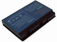 Батарея (аккумулятор) ACER Extensa 5635G (10.8V 4400mAh)