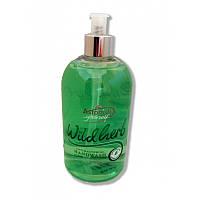 Антибактериальное жидкое мыло для рук Astonish, аромат диких трав, 500 мл, Великобритания, фото 1