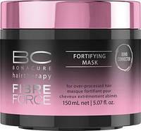 Маска укрепляющая BC Fibre Force Fortifying Mask