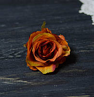 Головка троянди, фото 1