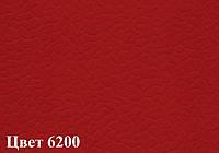 Спортивный линолеум LG Sport Leisure 4.0. Наличный и безналичный расчет Red LES6200