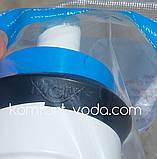 Мембрана для осмоса TFC TW30-1812-50, фото 3