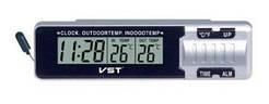 Автомобильные часы VST 7065