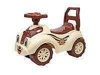 Машинка детская для прогулок