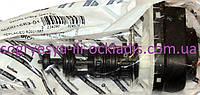 Картридж пласт.Bitron 3-х ход.клап.в сборе с привод.(фир.уп, Италия) Ariston, Baxi, арт.60001583, к.з.1182