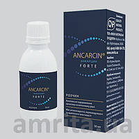 Анкарцин®-раствор FORTE #S/V