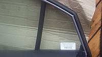Стекло глухое заднее правое Mazda 6 Хечбек Hatchback 2002-2007