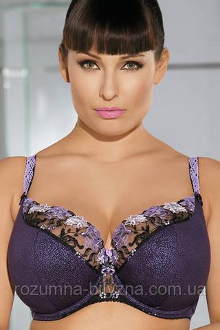 Женский бюстгальтер INDIGO 1090 TM Ava lingerie 70E
