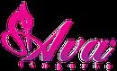 Женский бюстгальтер INDIGO 1090 TM Ava lingerie 70E, фото 2