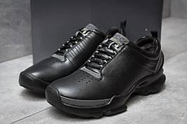 Зимние кроссовки Ecco Biom, черные (30062),  [  42 (последняя пара)  ]