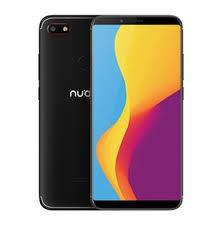Смартфон ZTE Nubia V18 4\64Гб.