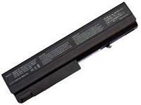 Батарея (аккумулятор) HP COMPAQ DAK100520-01F200L (10.8V 4400mAh)