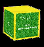 Dr.Yudina Крем чайно-миртовый, 100 мл