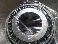 Подшипник ступицы Волга, ГАЗ, Газель переднего колеса (малый)  30305 (7305АШ1), фото 1