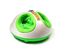 Массажер для Ног Foot Massage LS-8586 Электромассажер