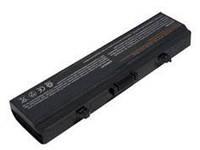 Батарея (аккумулятор) Dell 0J410N (11.1V 5200mAh)