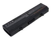 Батарея (аккумулятор) Dell J415N (11.1V 5200mAh)