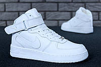 Кроссовки женские Nike Air Force Winter