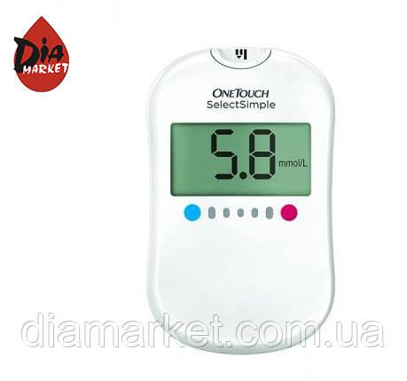 Обзор производителей глюкометров в Украине – медмагазин «Diamarket.com.ua»