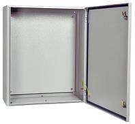 Корпус металлический  ЩМП- 4-0 74 У2 800х950х250 IP54