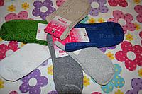 Женские носки,сетка р.36-39, фото 1