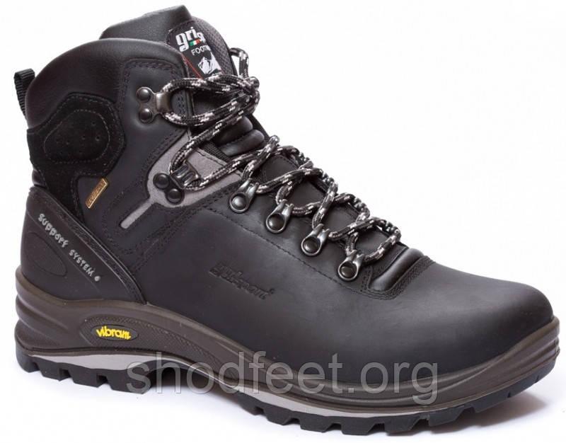 Мужские ботинки Grisport 12833V16 (-30C)