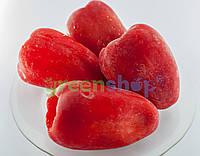 Перец целый красный (экстра) замороженный (1 кг)   А-0025