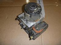 Блок ABS Mitsubishi Grandis 2008 г.в. 4670A049