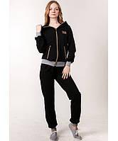 4fc781b0c13056a Спортивные костюмы,штаны,брюки. - купить в Запорожской области от ...