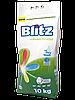 Blitz - Бесфосфатный стиральный порошок Universal 10кг