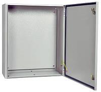 Корпус металлический  ЩМП- 5-0 74 У2 1000х650х300 IP54