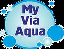 My Via Aqua