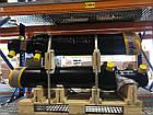 Гидроцилиндр Hyva FE 129-3-03880-002A-K1609, фото 5