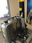 Гидроцилиндр Hyva FE 129-3-03880-002A-K1609, фото 9