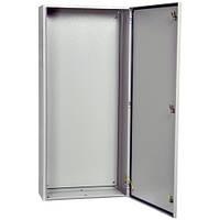 Корпус металлический  ЩМП- 6-0 74 У2 1200х750х300 IP54
