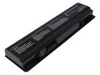 Батарея (аккумулятор) Dell F287H (11.1V 5200mAh)