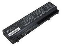 Батарея (аккумулятор) LENOVO 3000 Y200-6469 (11.1V 5200mAh)