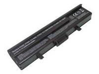 Батарея (аккумулятор) Dell RU006 (11.1V 5200mAh)