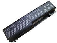 Батарея (аккумулятор) Dell U150P (11.1V 5200mAh)