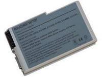 Батарея (аккумулятор) Dell Latitude 500m PP05L (11.1V 4400mAh)