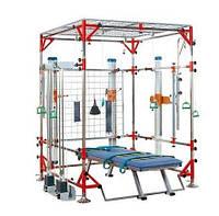 Оборудование для кинезотерапии Рама 5610