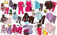 5 правил выбора детской одежды – от цвета до состава  .