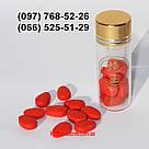 Шеньбаопянь - китайский препарат для мужской силы, 10табл, фото 3