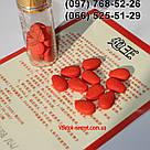 Шеньбаопянь - китайский препарат для мужской силы, 10табл, фото 6