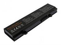 Батарея (аккумулятор) Dell KM970 (11.1V 4400mAh)